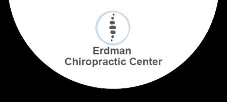 Chiropractic Manteca CA Erdman Chiropractic Center